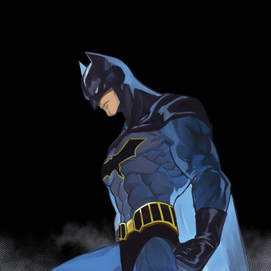 バットマン (架空の人物)の画像 p1_2