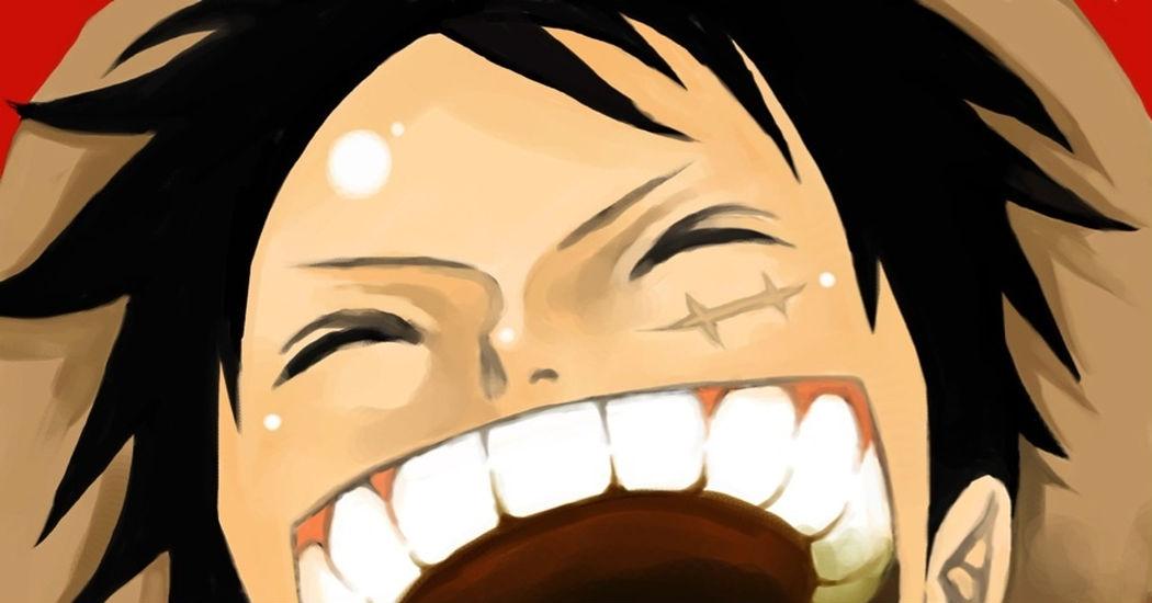 Good Teeth Day!