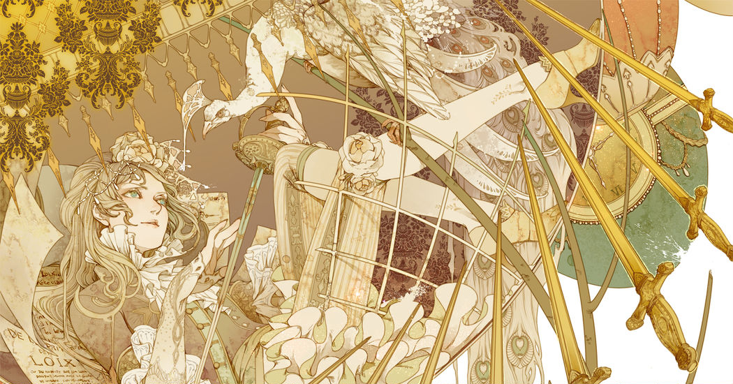 The color that wrings your heart. Sepia Illustrations