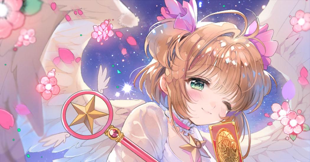 純白の天使を描いたイラスト特集 今日は天使の日 Pixivision