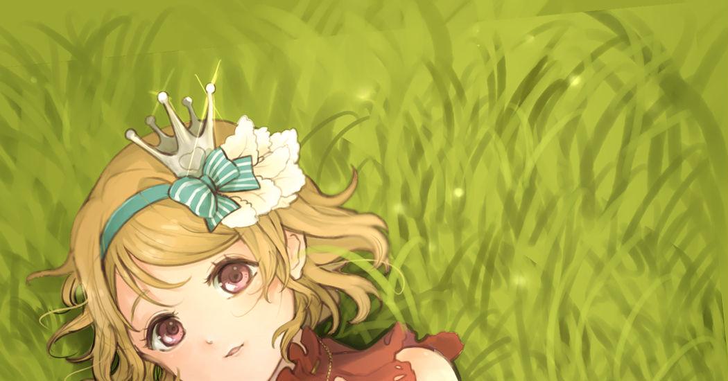 白雪姫を描いたイラスト特集 毒林檎が紡ぐハッピーエンド