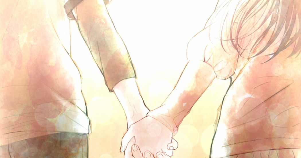 I wanna hold your hand. Couples Holding Hands