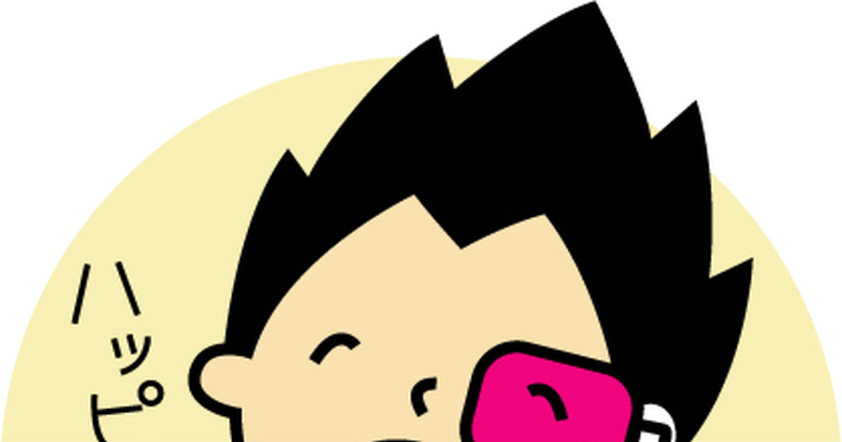 Sanrio Parody Special♥