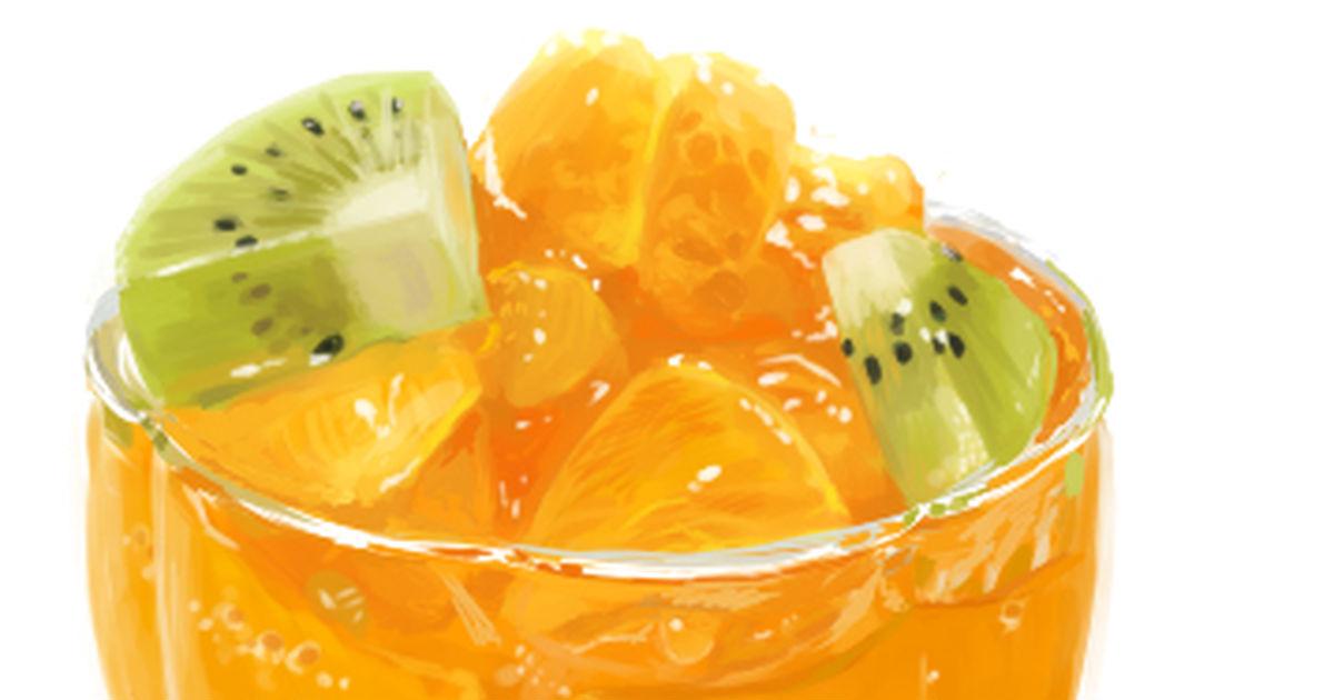 Gelatin/Jelly Day