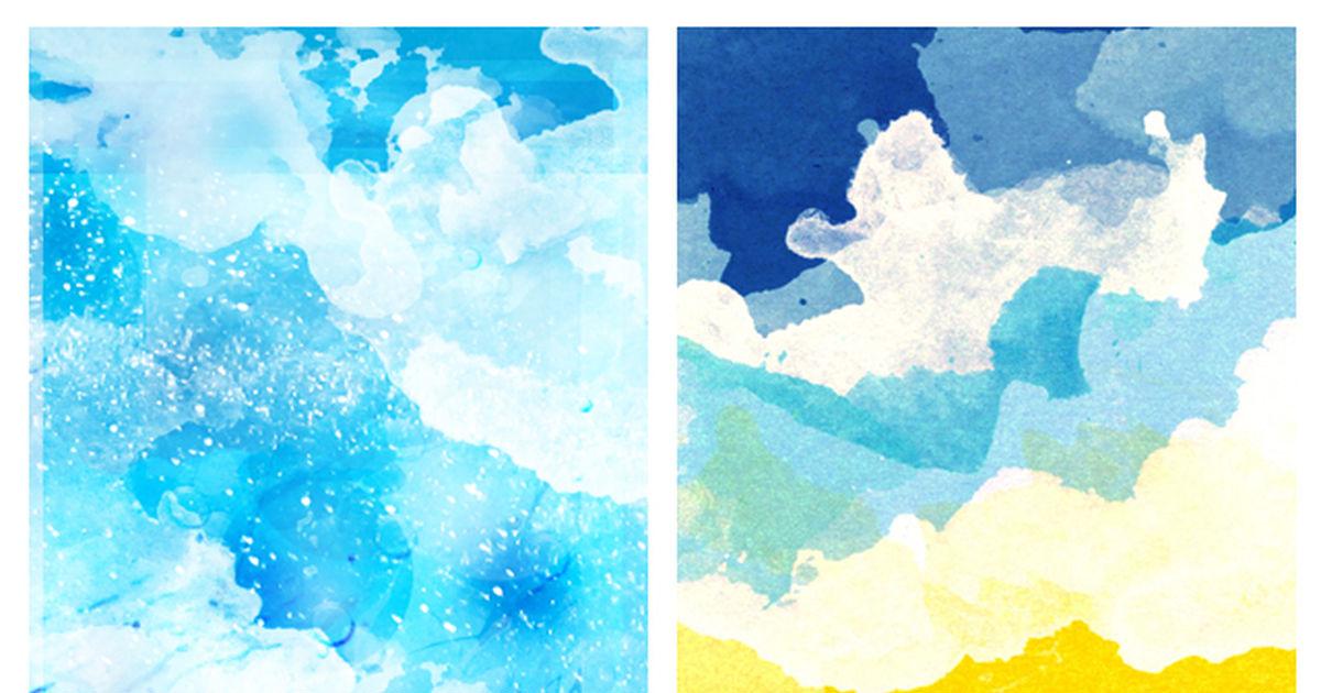 Imoni's Novel Cover Designs