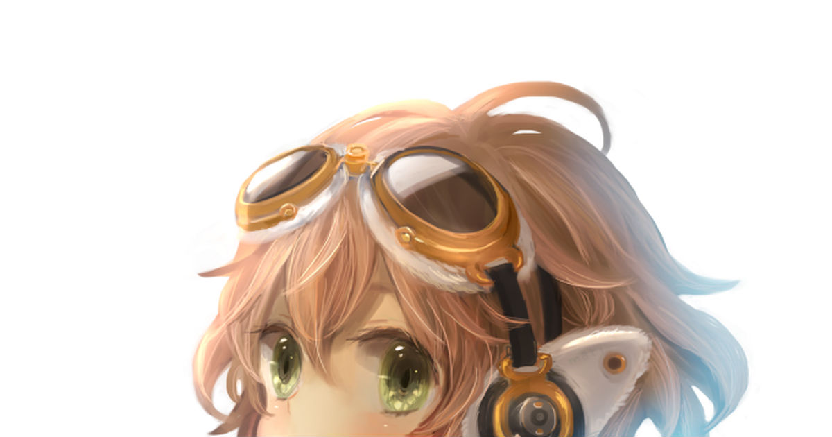 Last Exile -Fam the Silver Wing- Edition