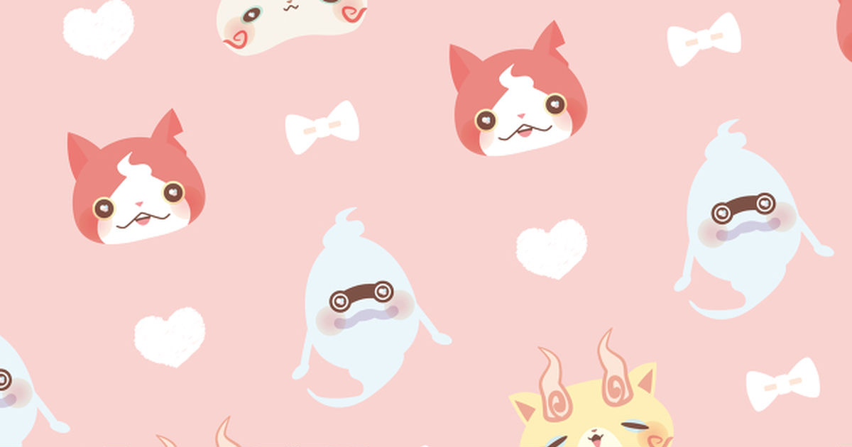 Cute Free Wallpapers for iPhone/android