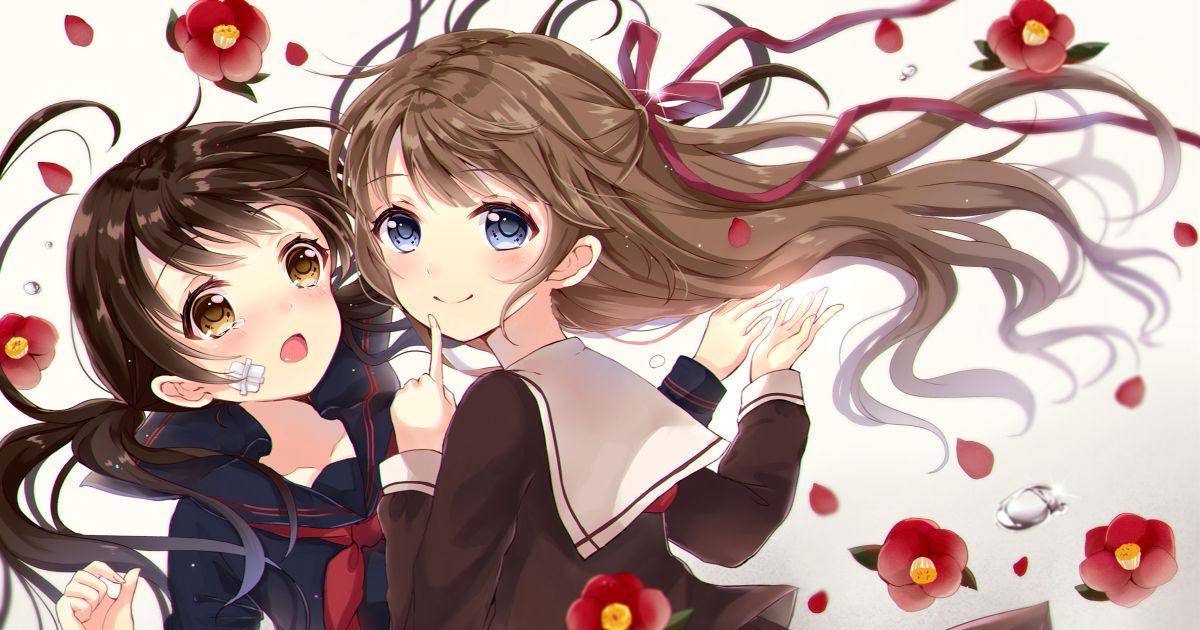 THE Royal Uniform♡ A Feature on Sailor Uniforms