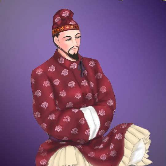 足 藤原 鎌