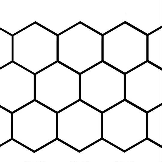 ハニカム 構造 と は
