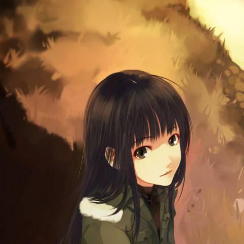 は 綾辻 さん 【読書感想】綾辻行人さん著書「迷路館の殺人」思い込みですっかり騙されてしまいました。