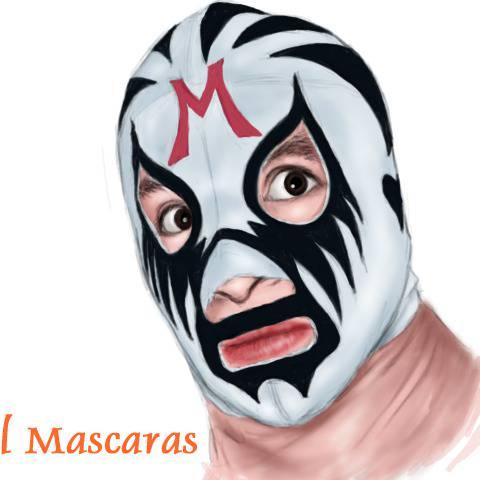 マスカラス ミル ミルマスカラスの現在の素顔は?仮面貴族のラスト編隊飛行は来年!