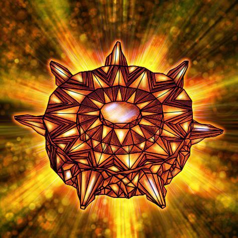 ポケモン金銀 進化の石