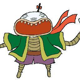 東光山の笑い男 とうこうざんのわらいおとこ とは ピクシブ百科事典