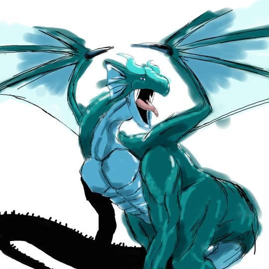 名 も なき 竜 ティマイオス