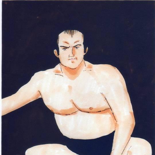 宇瑠寅太郎