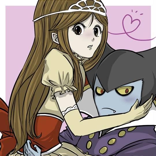の ローラ 道 姫