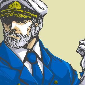 タイタニック 号 船長
