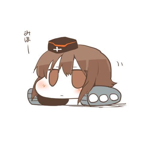 戦車 やわらか やわらか戦車