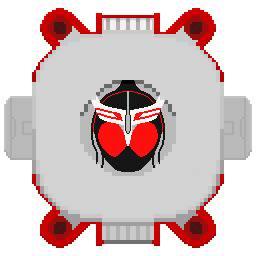 仮面ライダー45ゴーストアイコン かめんらいだーよんじゅうごごーすとあいこん とは ピクシブ百科事典