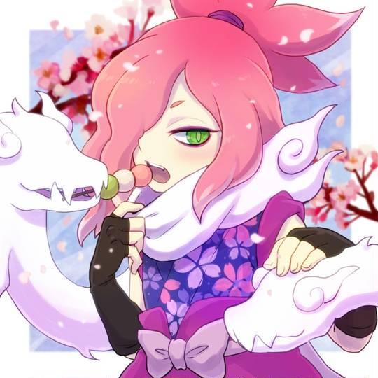 桜オロチ さくらおろち とは ピクシブ百科事典
