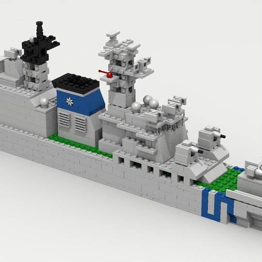 しきしま型巡視船 (しきしまがた)とは【ピクシブ百科事典】