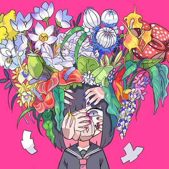 バッドエンド アニメ メリー