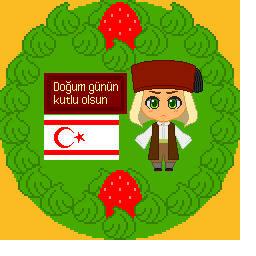 トルコ語 とるこご とは ピクシブ百科事典