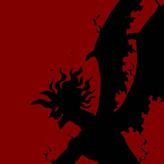 ブラック クローバー 悪魔
