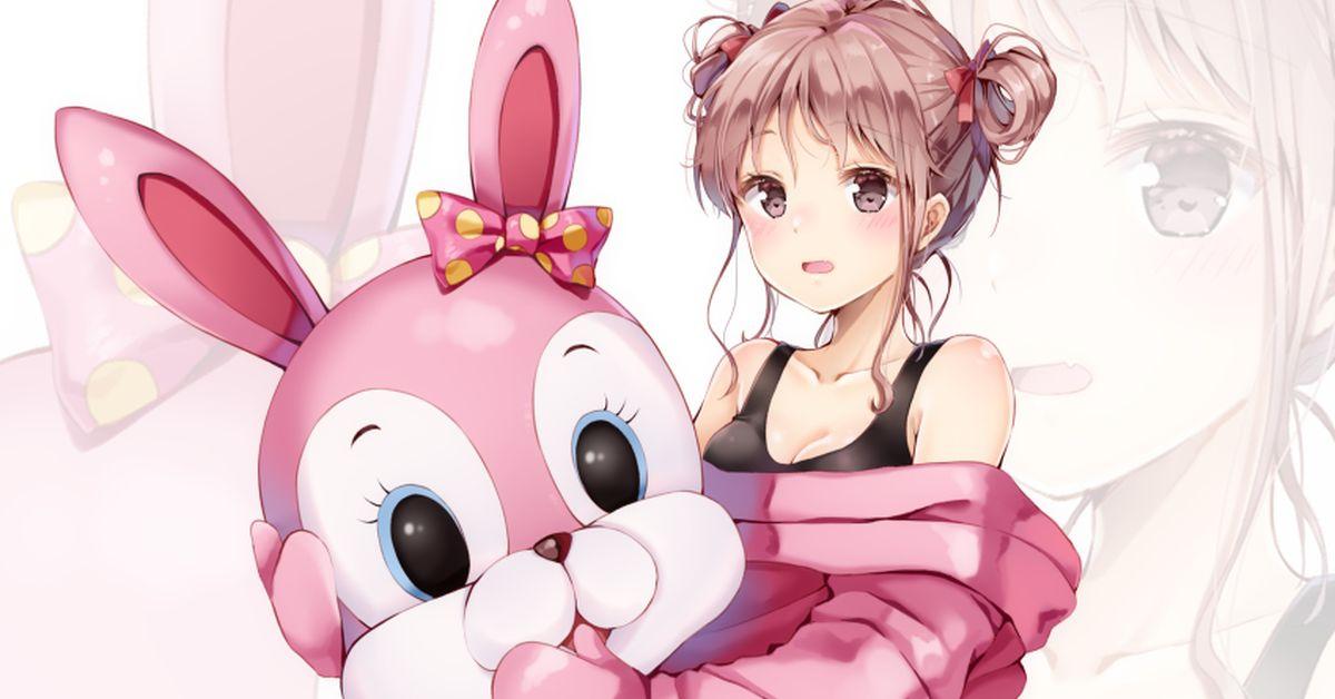 Drawings of Kigurumi - Utterly Adorable!