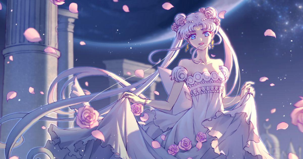 Drawings of Princesses - Elegant Aristocracy